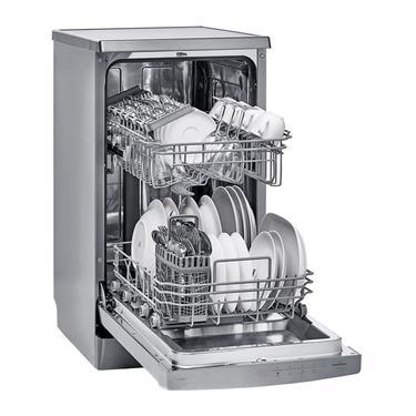 Посудомоечные машины Maunfeld с бесплатной доставкой по всей РБ